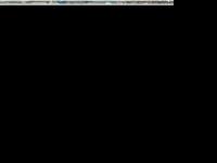 hamburgenergie.de