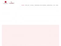 psychotherapie-mainz.de