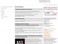 sozialwissenschaften.uni-mainz.de