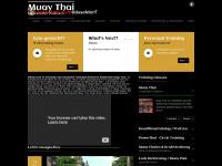 sukhothai-gym.de