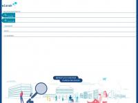 wisoak.de