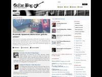guitar-blog.de