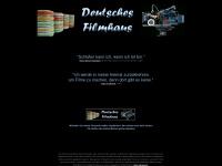 deutsches-filmhaus.de
