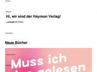 haymonverlag.at