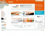 init.de
