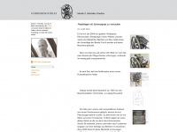 blog.druckerey.de