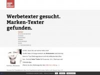 maiertext.de