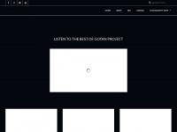 gotanproject.com