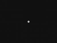krimiblog.de
