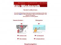 wiedenroth-karikatur.de