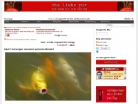 liebepur.com