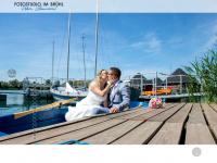 photo-schumann.de