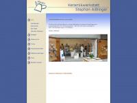 keramik-aisslinger.de