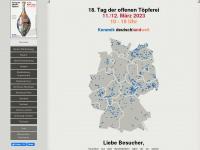 tag-der-offenen-toepferei.de