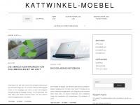 kattwinkel-moebel.de