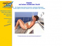 segel-toern.com