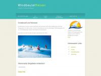 skireise.net