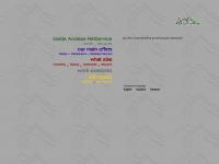andean-netservice.de