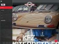 Car-art.biz