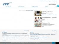 vpp.org
