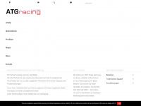 Atg-racing.de