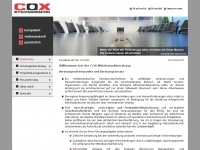 Cox-beratung.de