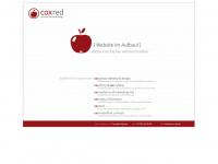 Cox-red.de