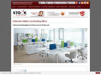 callcenter-brd.com