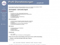 callcenter-job.de