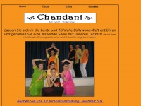 chandani-bollywood.de