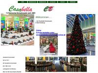 Casabella-schuhmode.de