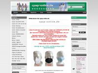 cpap-online.de