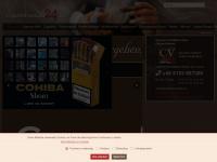 cigarrenversand24.de