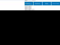 burbach-siegerland.de
