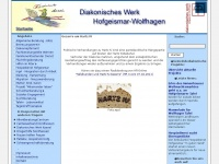 test.dw-hog-woh.de