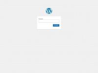 Chrysanthemenball.de