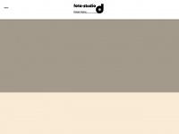 foto-daegling.com
