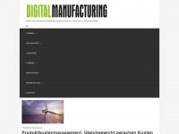 digital-manufacturing-magazin.de