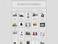 reiner-ruthenbeck.de