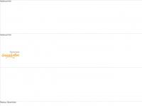 gaienhofen.de