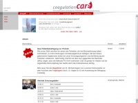 coagulationcare.ch
