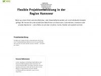 hrg-online.de