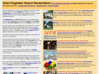 hotel-flughafen-airport.de