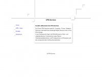 Cpn-services.de