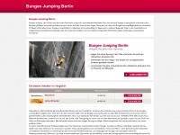 bungeejumpingberlin.de