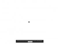 Craftact.de