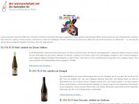 Bunte-kuh.net