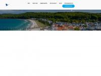 villa-schwanebeck.de