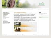 clienia.ch