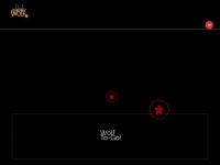 undderboesewolf.de Thumbnail